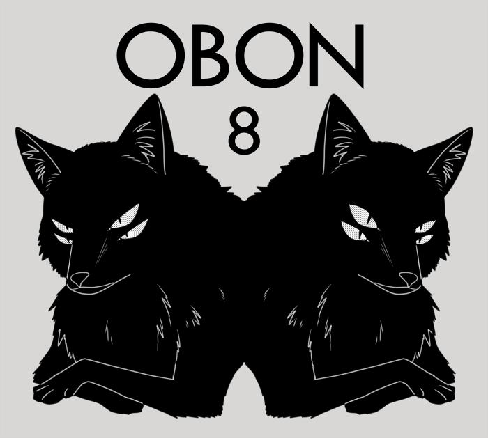 obon8 0
